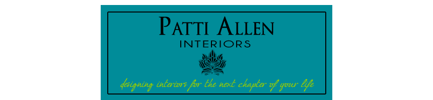 Patti Allen Interiors